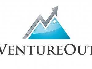 Launch Angels VentureOut Fund in the News
