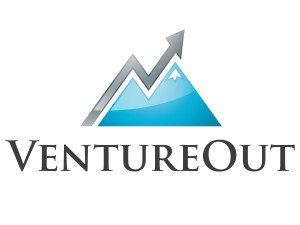 Three Big Names Join VentureOut IC & Advisory Team